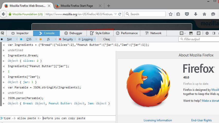 Tor browser и mozilla firefox hydra браузер на андроид тор бесплатно на русском языке попасть на гидру