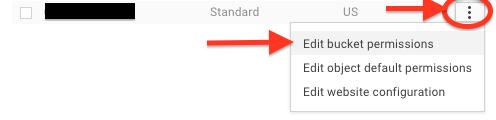 Edit-bucket-permissions