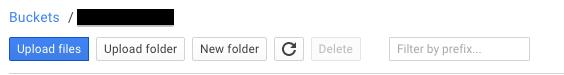 click-upload-files